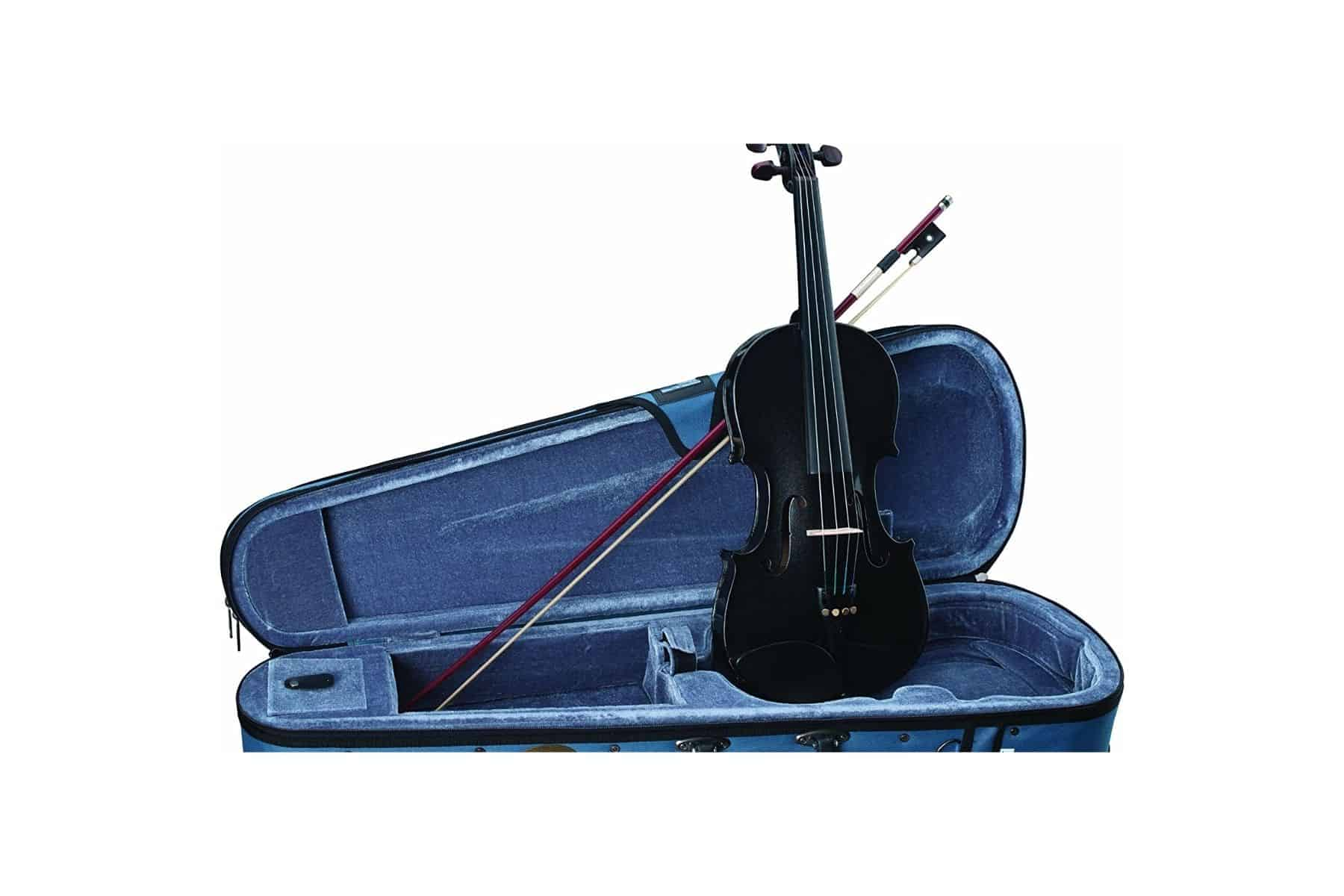 Reviews of Stentor Violins - Orchestra Source